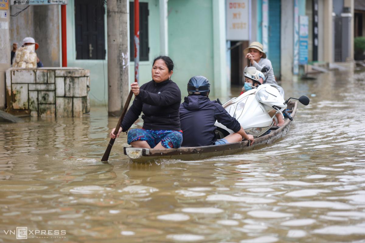 Hue-Vo-Thanh04-1605166062