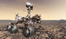 Robot NASA sẽ tạo ra oxy trên bề mặt sao Hỏa