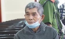 Bị cáo 70 tuổi nhiều lần xâm hại hai bé gái