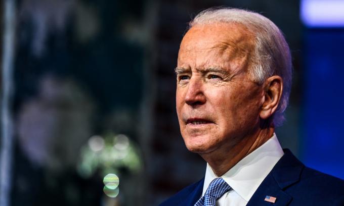 Vụ ám sát nhà khoa học Iran dồn Biden vào thế khó