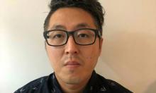 Giám đốc người Hàn Quốc giết bạn 'vì mâu thuẫn tiền bạc'