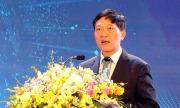 'Xuất khẩu tại chỗ' trí tuệ Việt thúc đẩy đổi mới sáng tạo
