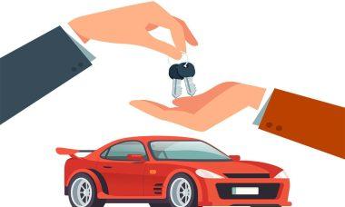 300 triệu đồng có nên mua ôtô chạy dịch vụ?