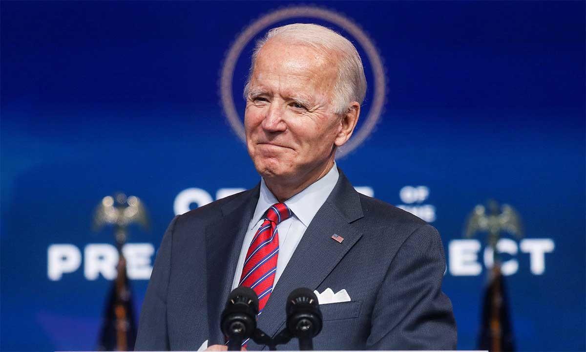 Lầu Năm Góc ngăn trợ lý Biden tiếp cận tình báo quân sự
