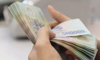 Đầu tư gì với 50 triệu dư mỗi tháng?