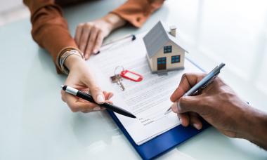 Làm sao để bắt đầu kinh doanh homestay?