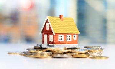 Thu nhập 20 triệu/tháng có nên vay tiền mua nhà?