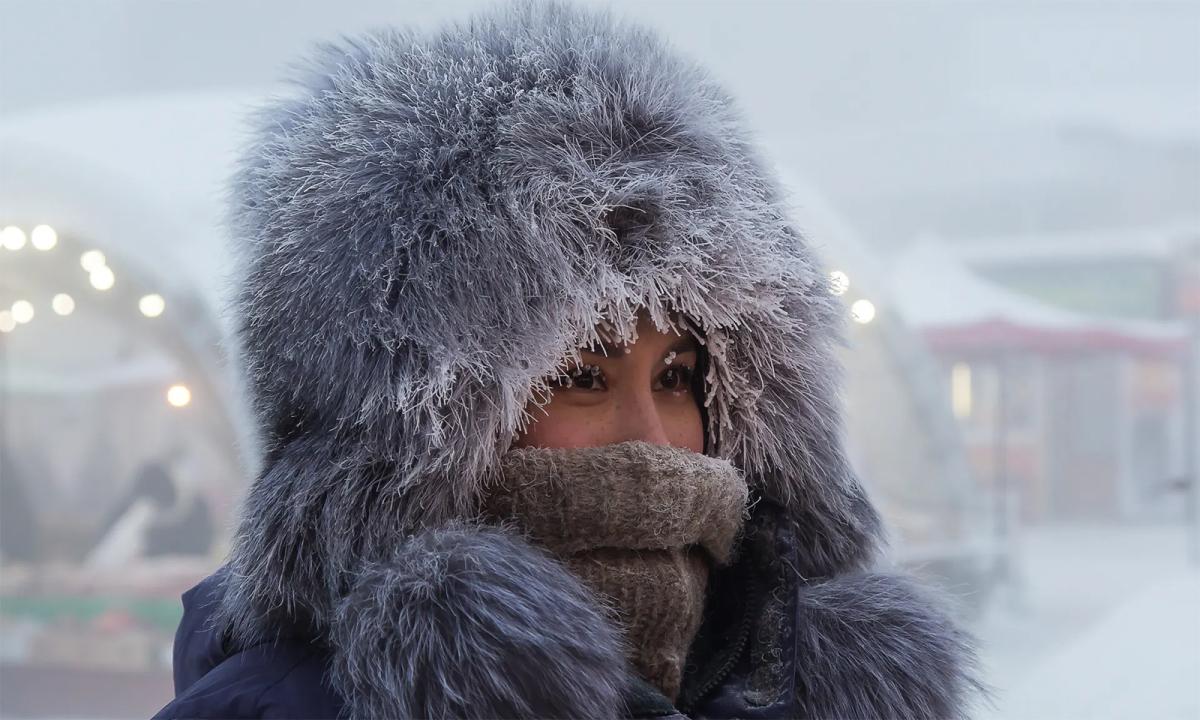 556318717138f-Yakutsk-1608299967