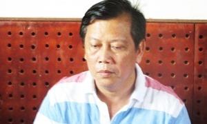 Hồ sơ vụ án Trịnh Sướng 'phải chở bằng xe tải'