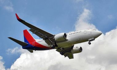 Hồ sơ an toàn hàng không của Indonesia