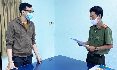 Tiếp viên Vietnam Airlines: 'Sai sót trong quản lý cách ly khiến tôi chủ quan'