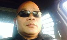 Cảnh sát gốc Việt tham gia bạo loạn Đồi Capitol