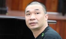 Đồng phạm của Văn Kính Dương không đến phiên xử