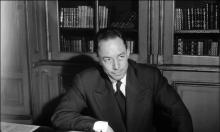 Nước nào giành nhiều giải Nobel Văn học nhất?