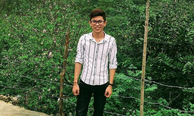 Lập trình viên 9X học FUNiX để phát triển sự nghiệp