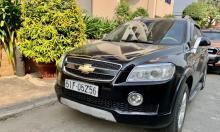 Lái ôtô đi trộm ở nhiều tỉnh