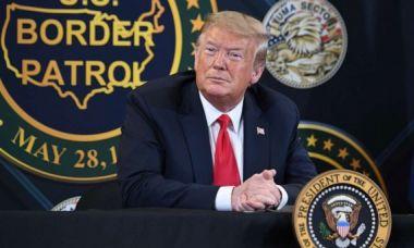 Người Việt tại Mỹ nói gì về nhiệm kỳ của Trump?
