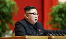 Triều Tiên 'đánh động' chính quyền Biden