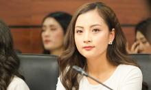 41 nữ sinh tranh tài tại chung kết Hoa khôi Sinh viên Việt Nam