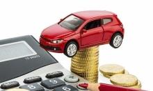Mua bảo hiểm ôtô nên tham gia miễn thường?