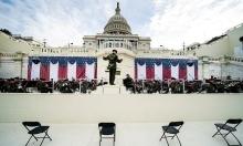 Lễ nhậm chức của Biden diễn ra thế nào?