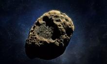 Hai tiểu hành tinh khổng lồ sắp sượt qua Trái Đất