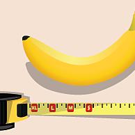 Có thể cải thiện số đo 'cậu nhỏ'?