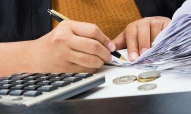 Cách lập kế hoạch tài chính cá nhân cho năm mới