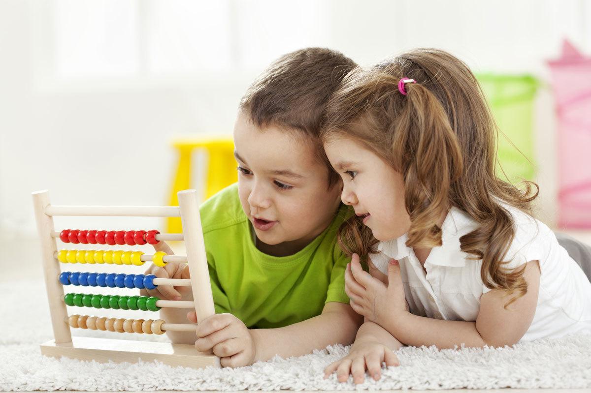 Bồi đắp trí tuệ cảm xúc cho trẻ