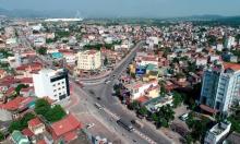 Phong tỏa thành phố Chí Linh 21 ngày
