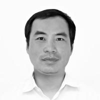 Ngô Chí Tùng