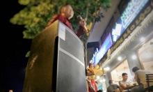 Chủ tịch TP HCM yêu cầu xử lý karaoke tra tấn người dân