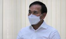 'Chống dịch quá mức gây khó cho nông sản Hải Dương'