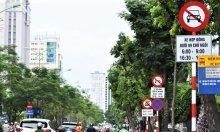 'Luật giao thông có thể gây khó cho một số người'