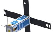 Việt Nam chuẩn bị thử nghiệm vệ tinh NanoDragon