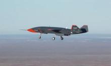 Australia ra mắt UAV trợ chiến mang trí tuệ nhân tạo