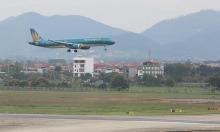 Chuyên gia đề nghị làm rõ số vốn hơn 15 tỷ USD đầu tư sân bay
