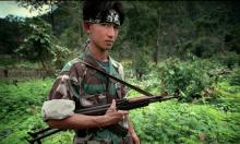 'Nhân tố bí ẩn' có thể định đoạt chính biến Myanmar