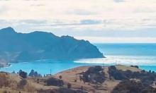 Sóng thần sau loạt động đất mạnh ở Thái Bình Dương
