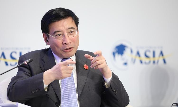 Điểm yếu ngăn Trung Quốc thành 'siêu cường sản xuất'