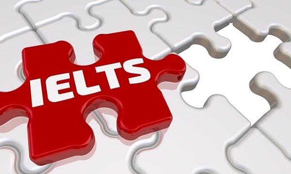 Gợi ý làm đề thi IELTS Writing tháng 3