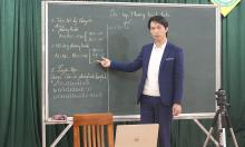 Bộ GD&ĐT cho phép dạy trực tuyến thay thế dạy trực tiếp