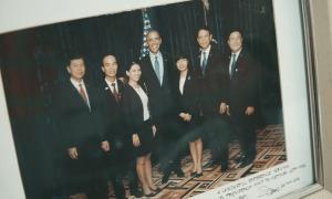 24 giờ không ngủ của khách sạn Việt đón Tổng thống Obama