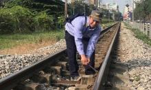 Ngành đường sắt 'kêu cứu' vì 11.000 lao động bị nợ lương