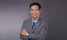 Đại học Bách khoa Hà Nội có Chủ tịch Hội đồng trường mới