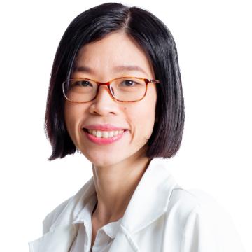 BS.CKI Trần Lâm Khoa