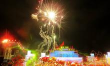 Hải Phòng dự kiến chi 20 tỷ đồng cho Lễ hội hoa phượng đỏ