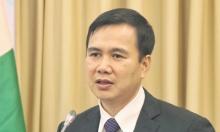 Italy muốn mở rộng mạng lưới đổi mới sáng tạo Việt Nam