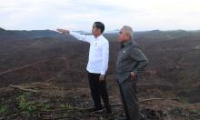 Indonesia âm thầm nuôi mộng sánh vai cường quốc