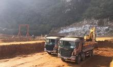 Bộ Giao thông Vận tải ký kết hai dự án cao tốc BOT